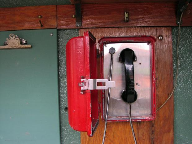 red-sox-dugout-phone-mike-martin